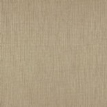 Tailor Mayfair Beige Wallpaper 73380610 By Casamance